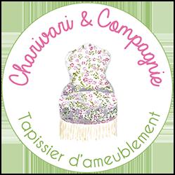 Charivari et Compagnie - Tapissier d'Ameublement